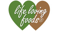 Life Loving Foods® US | Official Site